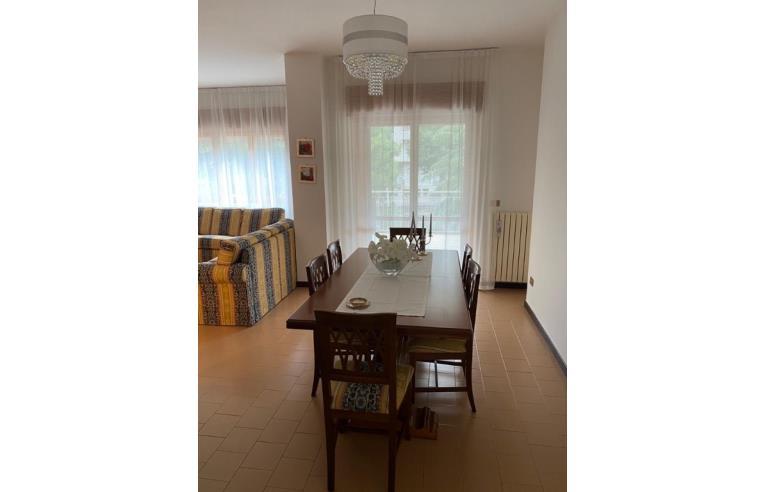 Foto 3 - Appartamento in Vendita da Privato - Cosenza (Cosenza)