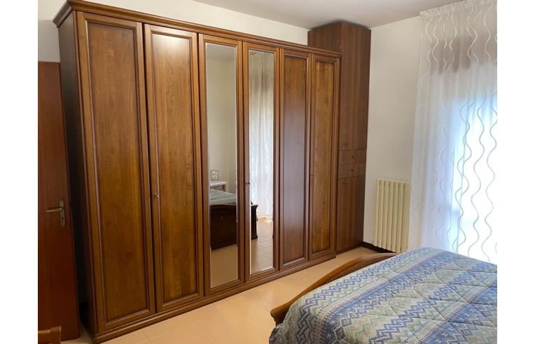 Foto 7 - Appartamento in Vendita da Privato - Cosenza (Cosenza)