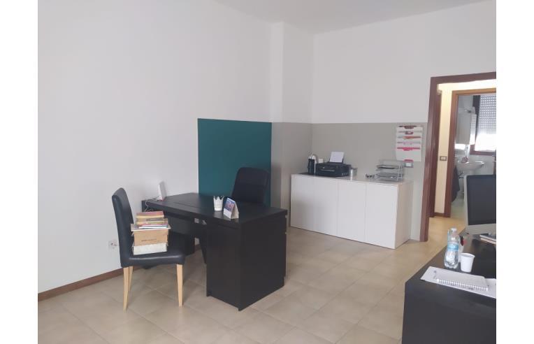 Privato Affitta Ufficio Postazione Scrivania In Ufficio In Condivisione A Lissone Annunci Lissone Monza E Brianza Rif 290047