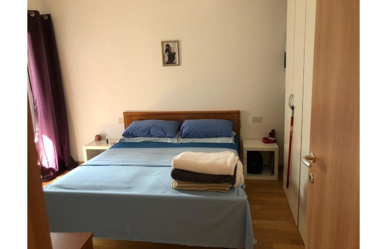 Foto 6 - Appartamento in Vendita da Privato - Tricesimo (Udine)