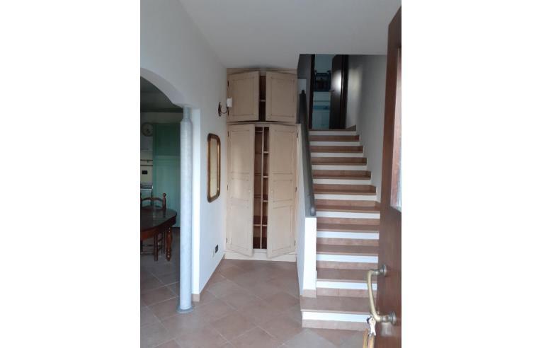 Foto 2 - Casa indipendente in Vendita da Privato - Vicopisano, Frazione Caprona