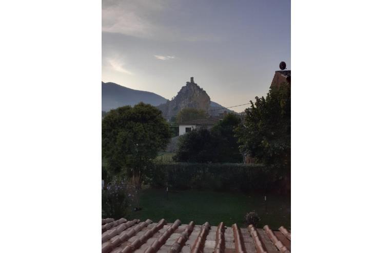 Foto 8 - Casa indipendente in Vendita da Privato - Vicopisano, Frazione Caprona