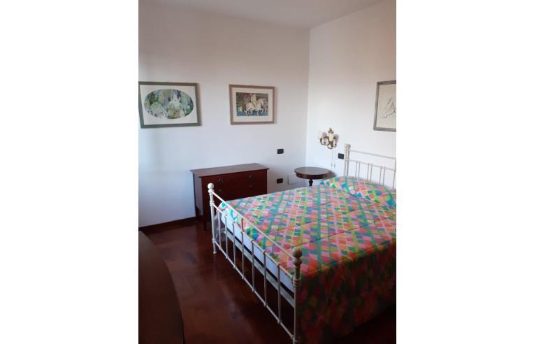 Foto 4 - Casa indipendente in Vendita da Privato - Vicopisano, Frazione Caprona