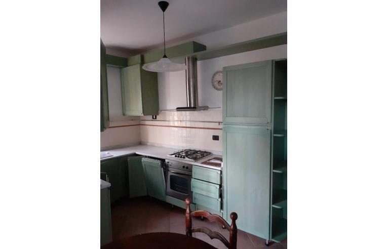 Foto 3 - Casa indipendente in Vendita da Privato - Vicopisano, Frazione Caprona