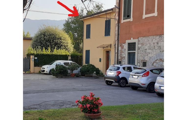 Foto 1 - Casa indipendente in Vendita da Privato - Vicopisano, Frazione Caprona
