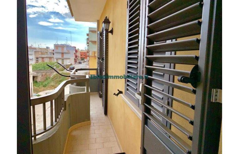 Foto 2 - Casa indipendente in Vendita da Privato - Pachino (Siracusa)