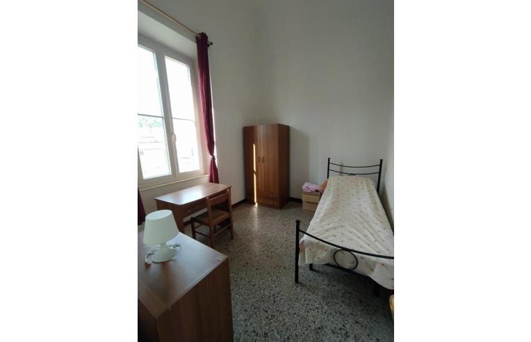 Foto 1 - Stanza Singola in Affitto da Privato - Pisa, Zona Centro Storico