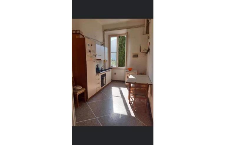 Foto 2 - Stanza Singola in Affitto da Privato - Pisa, Zona Centro Storico