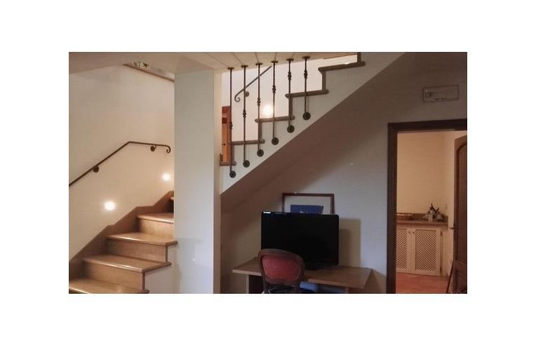 Foto 6 - Appartamento in Vendita da Privato - Seravezza, Frazione Riomagno