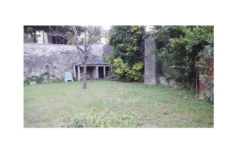 Foto 8 - Appartamento in Vendita da Privato - Seravezza, Frazione Riomagno