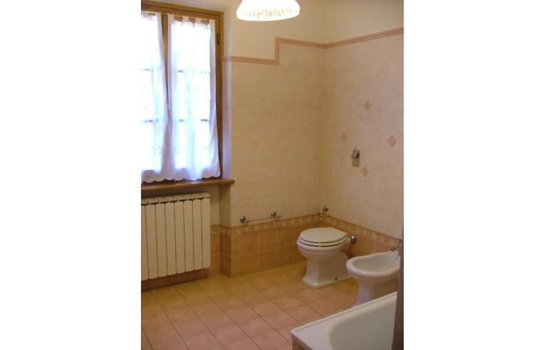 Foto 5 - Appartamento in Vendita da Privato - Seravezza, Frazione Riomagno