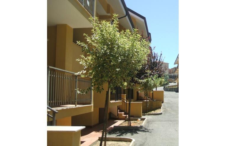 Foto 8 - Appartamento in Vendita da Privato - Rende (Cosenza)