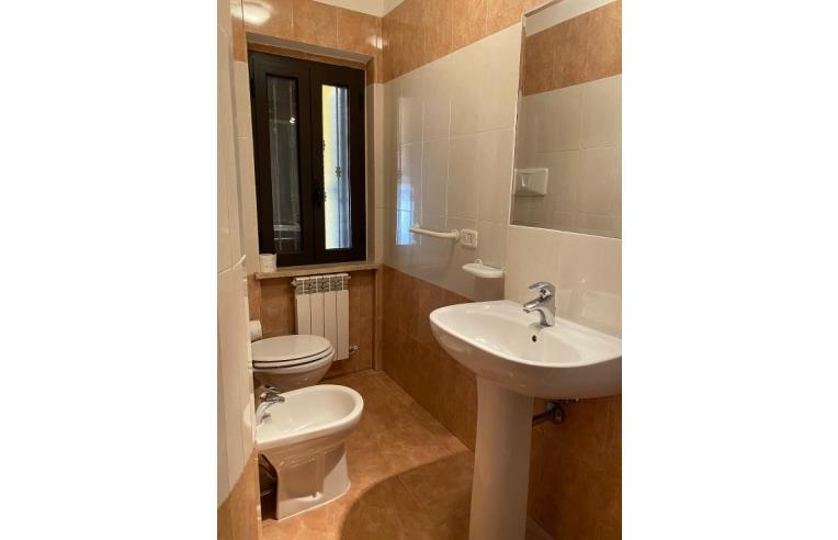 Foto 6 - Appartamento in Vendita da Privato - Rende (Cosenza)