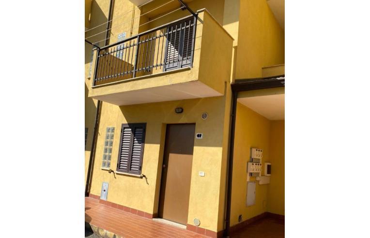 Foto 7 - Appartamento in Vendita da Privato - Rende (Cosenza)