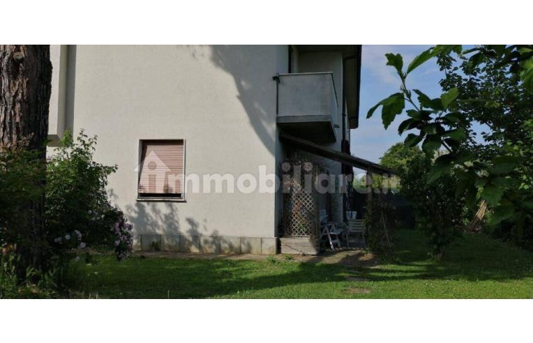 Foto 4 - Villa in Vendita da Privato - Pisa, Zona La Vettola
