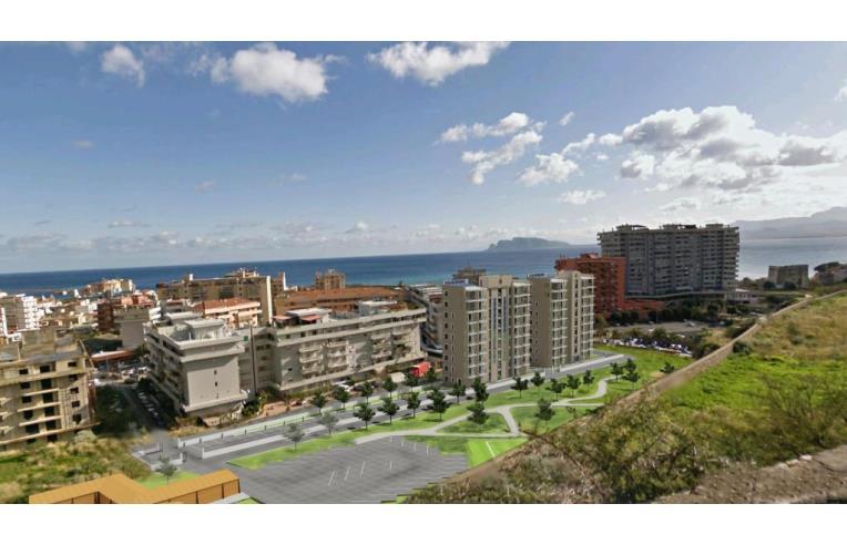 Privato vende appartamento appartamento nuova costruzione for 2 box auto con kit di appartamenti