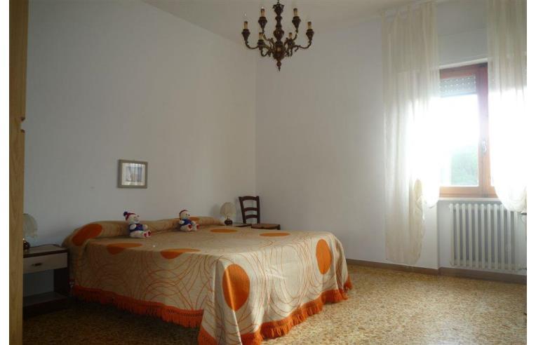 Foto 6 - Appartamento in Vendita da Privato - Certaldo (Firenze)