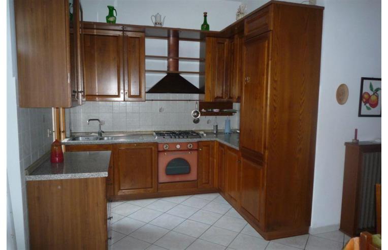 Foto 5 - Appartamento in Vendita da Privato - Certaldo (Firenze)