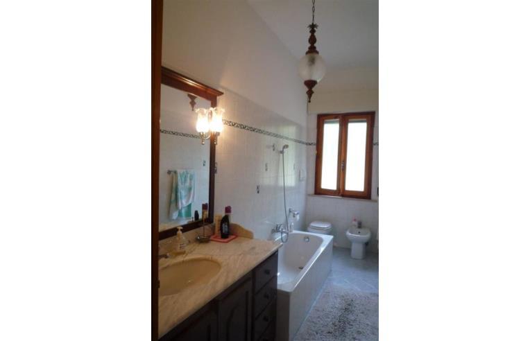 Foto 4 - Appartamento in Vendita da Privato - Certaldo (Firenze)