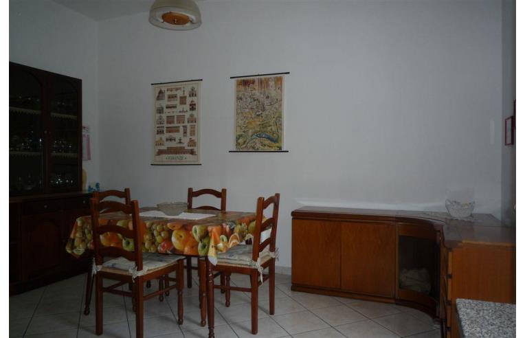 Foto 2 - Appartamento in Vendita da Privato - Certaldo (Firenze)