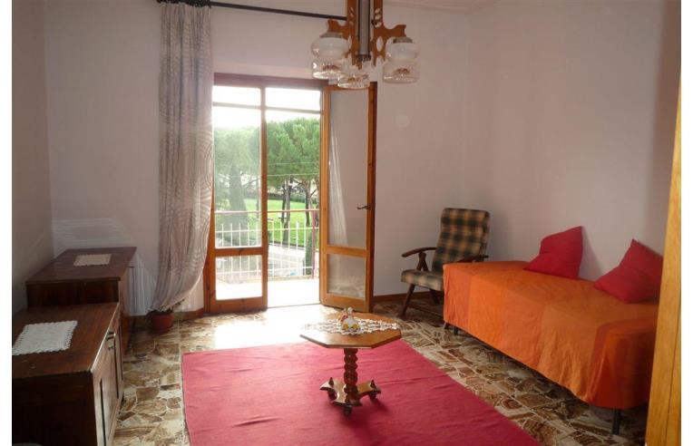 Foto 1 - Appartamento in Vendita da Privato - Certaldo (Firenze)