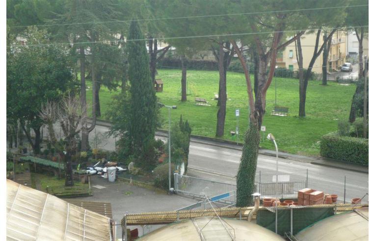 Foto 3 - Appartamento in Vendita da Privato - Certaldo (Firenze)