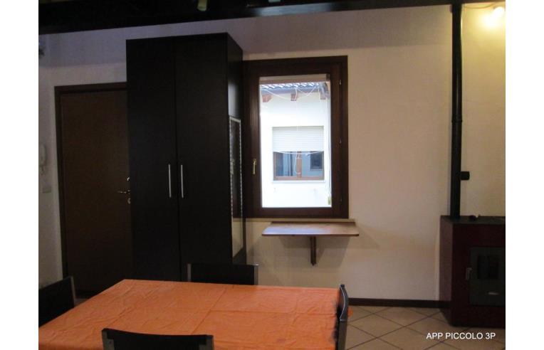 Privato Affitta Appartamento, PRIVATO AFFITTA TRILOCALE ...