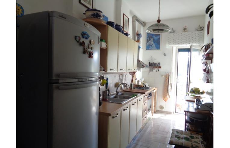 Foto 1 - Appartamento in Vendita da Privato - Chianciano Terme (Siena)