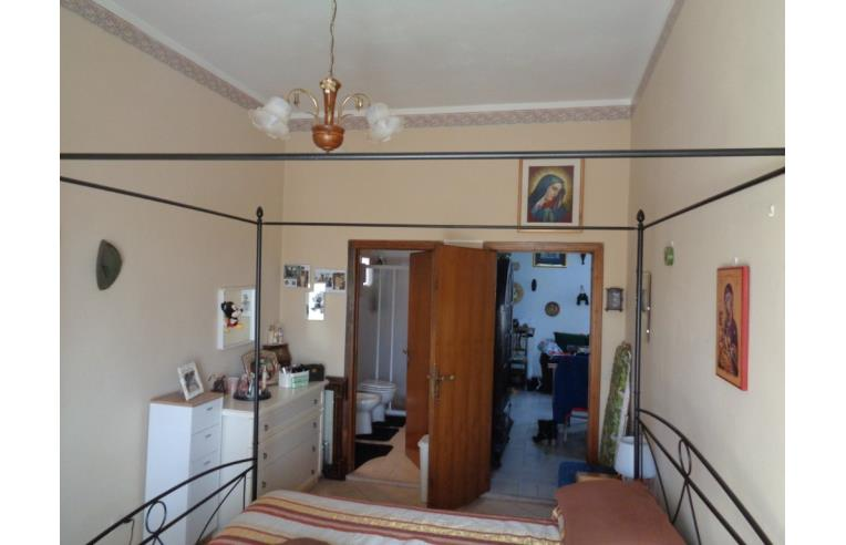 Foto 3 - Appartamento in Vendita da Privato - Chianciano Terme (Siena)