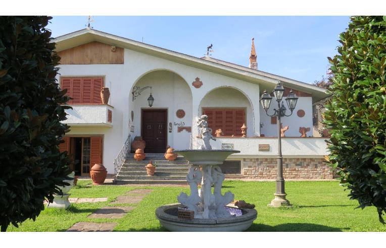 Foto 1 - Villa in Vendita da Privato - Pisa, Zona Pisanova