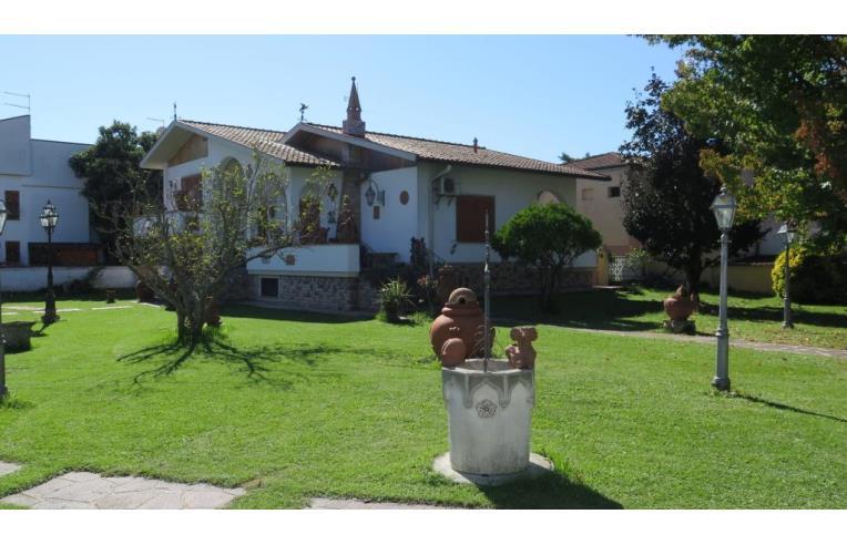 Foto 2 - Villa in Vendita da Privato - Pisa, Zona Pisanova