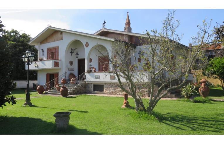 Foto 6 - Villa in Vendita da Privato - Pisa, Zona Pisanova