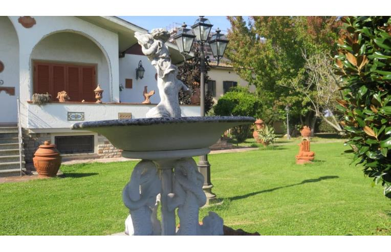 Foto 4 - Villa in Vendita da Privato - Pisa, Zona Pisanova