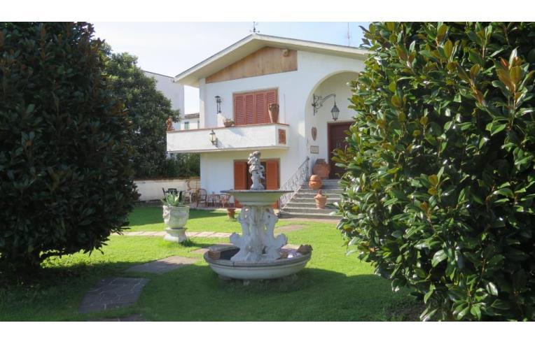 Foto 3 - Villa in Vendita da Privato - Pisa, Zona Pisanova