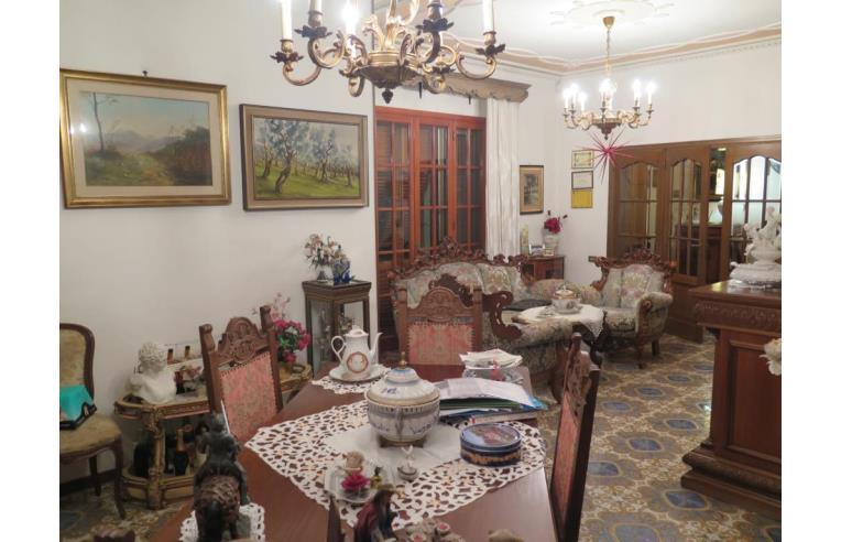 Foto 7 - Villa in Vendita da Privato - Pisa, Zona Pisanova