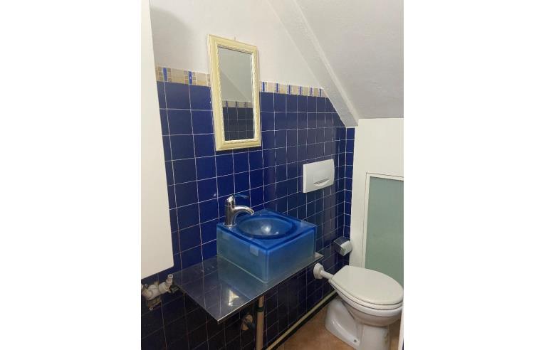 Foto 3 - Appartamento in Vendita da Privato - Camaiore (Lucca)