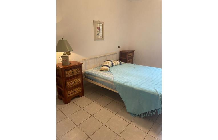 Foto 4 - Appartamento in Vendita da Privato - Camaiore (Lucca)