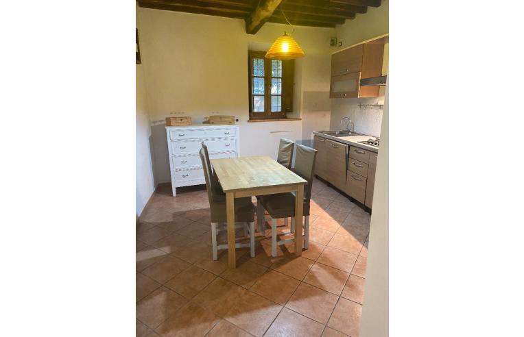 Foto 2 - Appartamento in Vendita da Privato - Camaiore (Lucca)