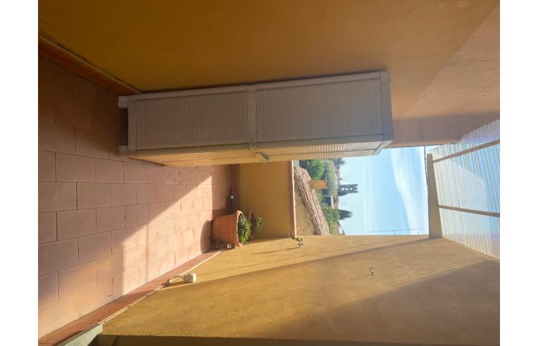 Foto 8 - Appartamento in Vendita da Privato - Camaiore (Lucca)