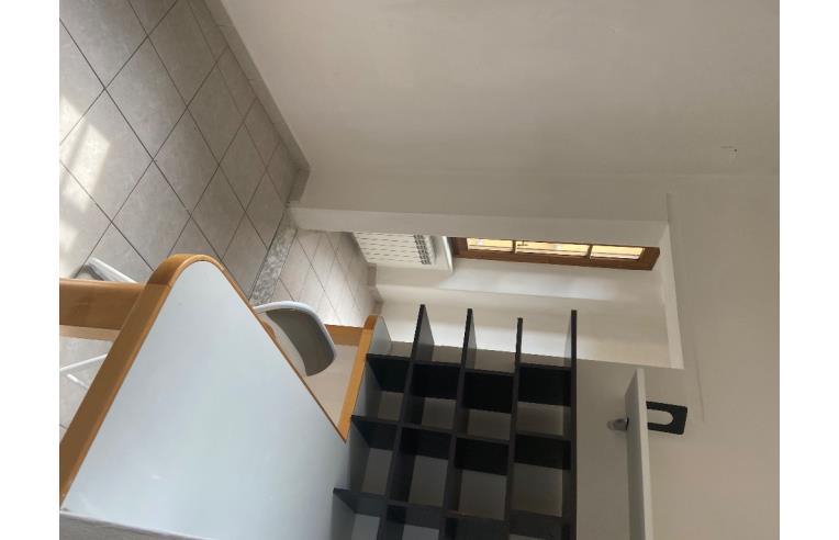 Foto 7 - Appartamento in Vendita da Privato - Camaiore (Lucca)
