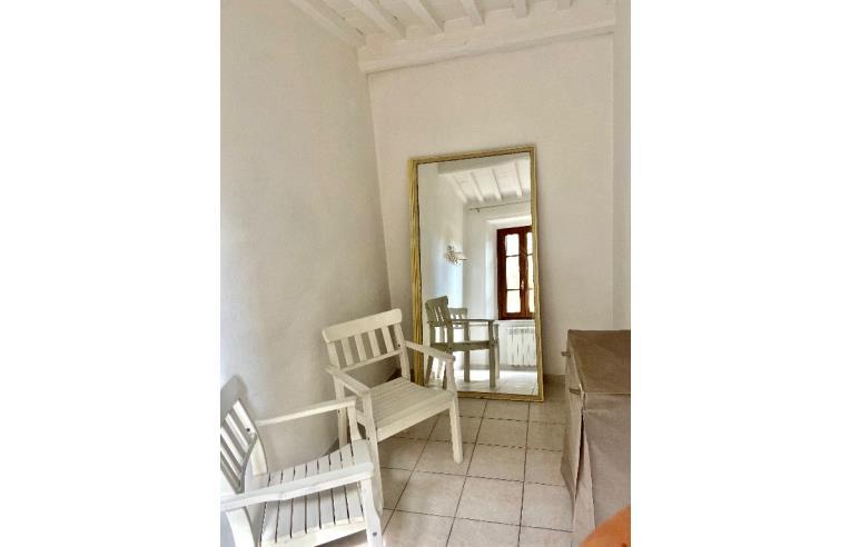 Foto 6 - Appartamento in Vendita da Privato - Camaiore (Lucca)