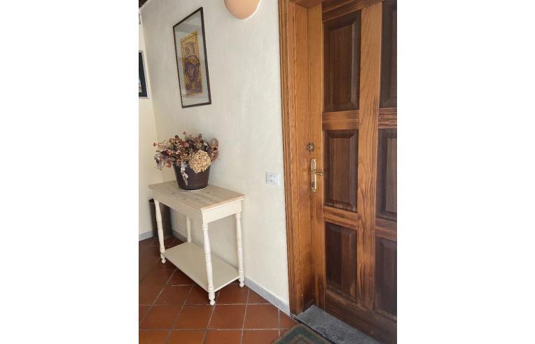 Foto 1 - Appartamento in Vendita da Privato - Camaiore (Lucca)