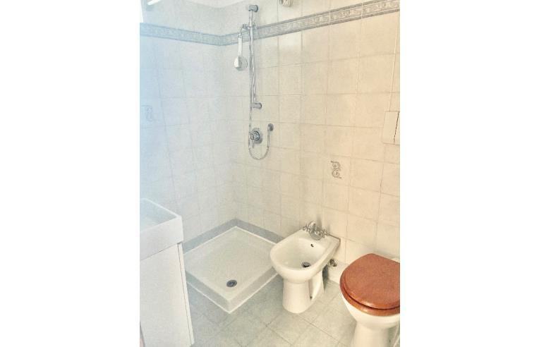 Foto 5 - Appartamento in Vendita da Privato - Camaiore (Lucca)