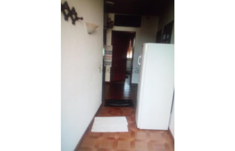 Foto 4 - Appartamento in Vendita da Privato - Vecchiano, Frazione Migliarino