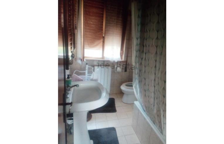 Foto 6 - Appartamento in Vendita da Privato - Vecchiano, Frazione Migliarino