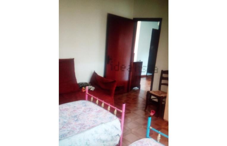 Foto 5 - Appartamento in Vendita da Privato - Vecchiano, Frazione Migliarino