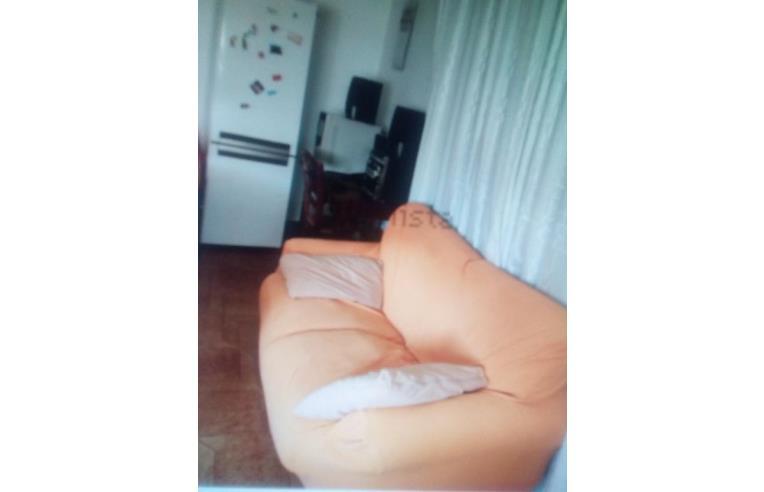 Foto 2 - Appartamento in Vendita da Privato - Vecchiano, Frazione Migliarino