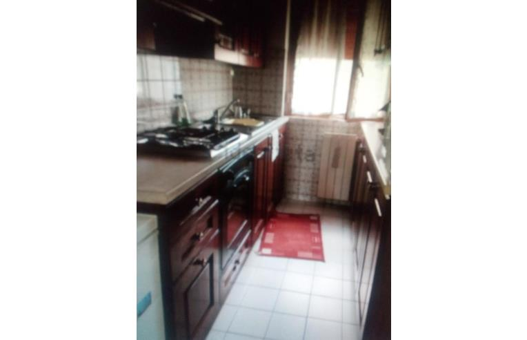 Foto 3 - Appartamento in Vendita da Privato - Vecchiano, Frazione Migliarino
