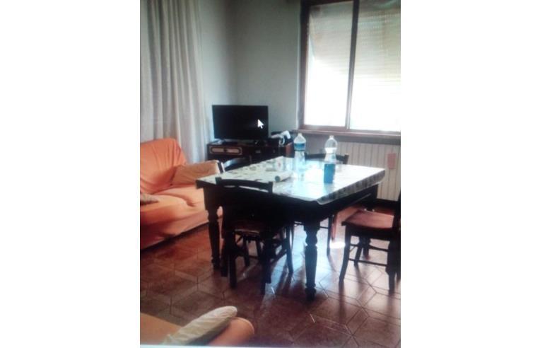 Foto 1 - Appartamento in Vendita da Privato - Vecchiano, Frazione Migliarino
