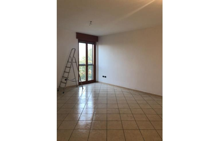Foto 6 - Appartamento in Vendita da Privato - Pisa, Zona Pisanova